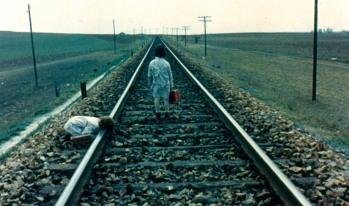 el-espiritu-de-la-colmena-1973