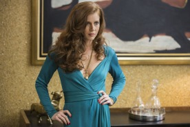 american-hustle-amy-adams