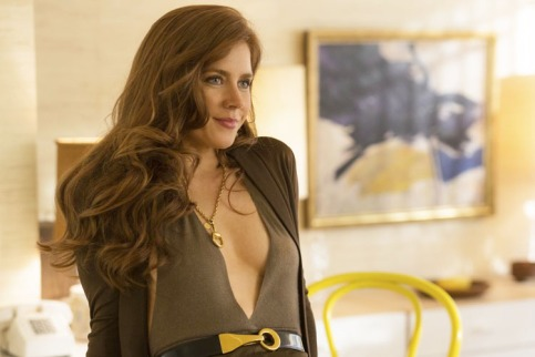 american-hustle-amy-adams3
