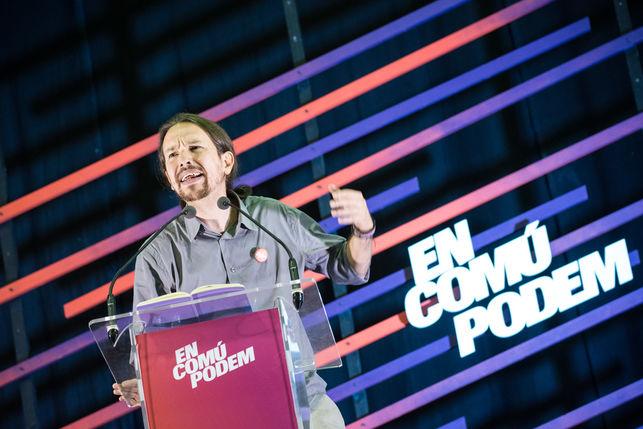 Pablo-Iglesias-Llobregat-Eleccions-Generals_EDIIMA20151206_0008_5