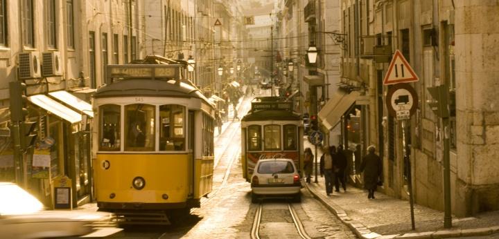 IMAGEN 3-Lisboa