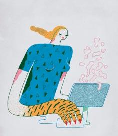 Ana Galván 2