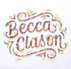 Becca Clason 1