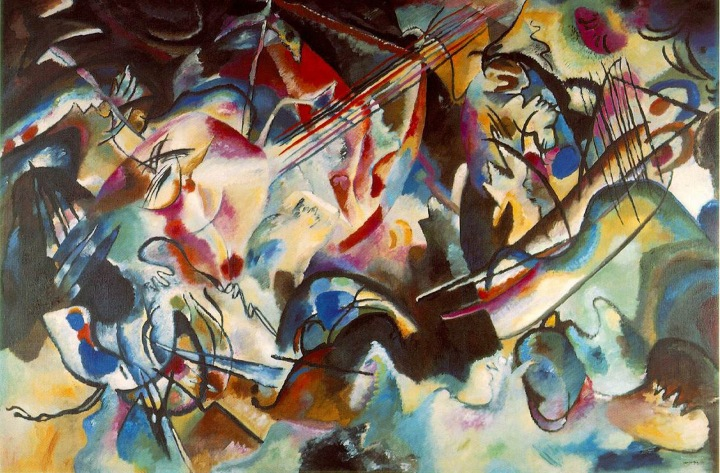 IMAGEN 1_Kandinsky
