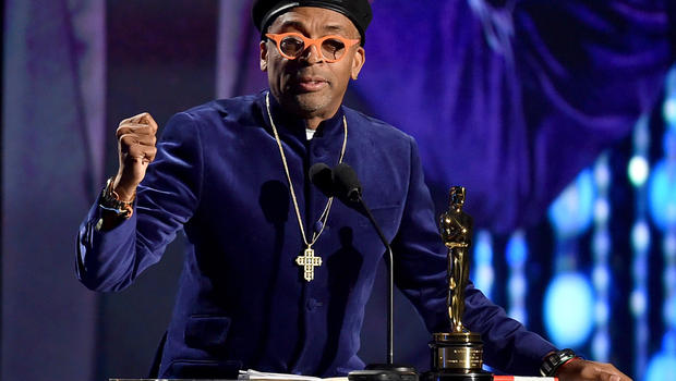 spike-lee-governors-awards-getty-497205778