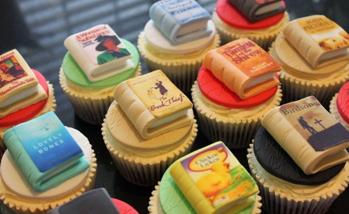 Cupcakes_CATA DE LIBROS