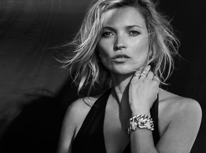 rs_1024x759-140528094144-1024.kate-moss.cm.52814
