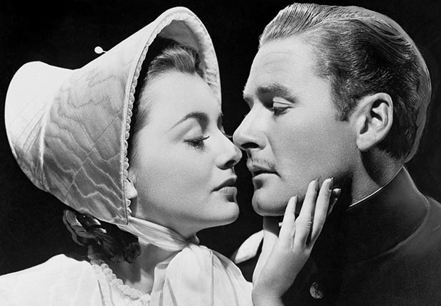 620-errol-flynn-movie-olivia-havilland-best-couples-slideshow.imgcache.rev1348238231799