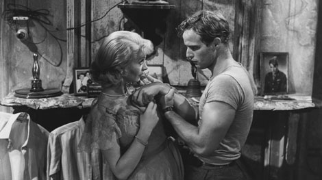 a_streetcar_named_desire_01