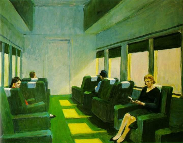 Hopper 3