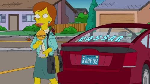 The-Simpsons-Season-24-Episode-15-3-1475