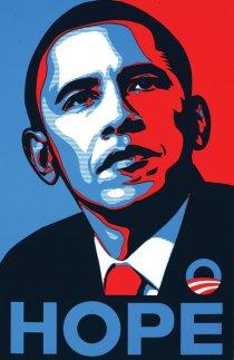 Design For Obama 1
