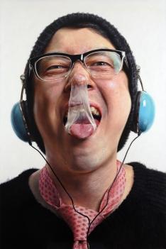 KangKang-Hoon 2
