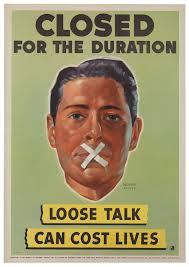 loose talk 2