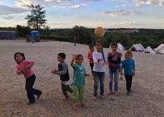 Refugiados 1- Ai Weiwei