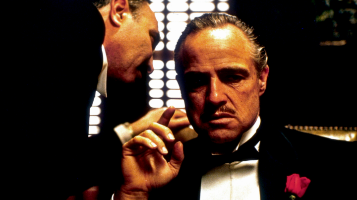 the-godfather-marlon-brando-19721