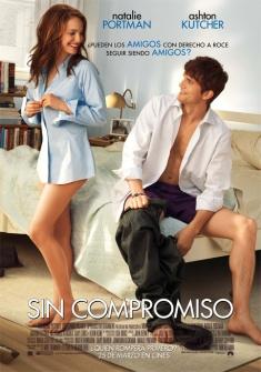 sin-compromiso-cartel1