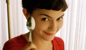 cultura-tropica_audrey-tautou-as-amelie-spoon-preview