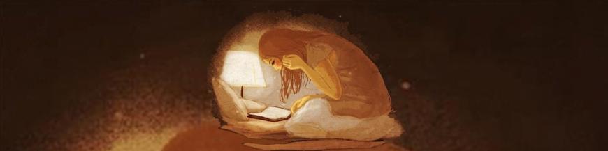 cultura-tropica_lectura-nocturna